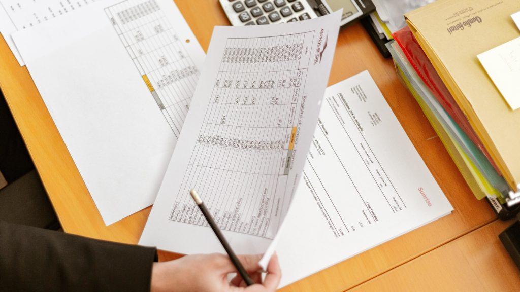 comptabilité achat de marchandises