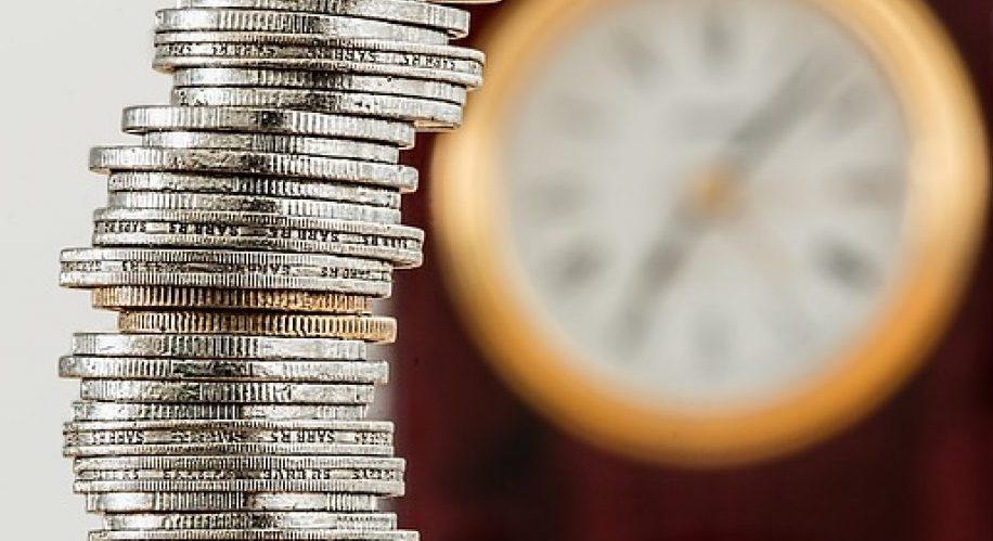 tarif expert comptable