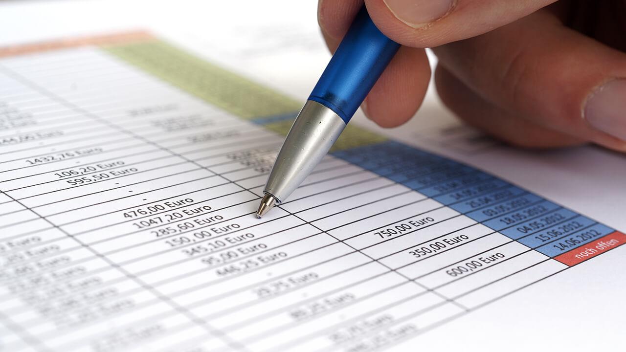 bilan-comptable-dissolution-liquidation