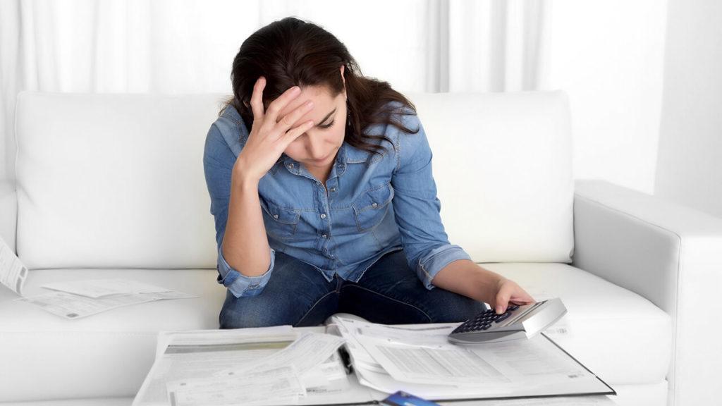 comptabilite-montant-negatif-bilan