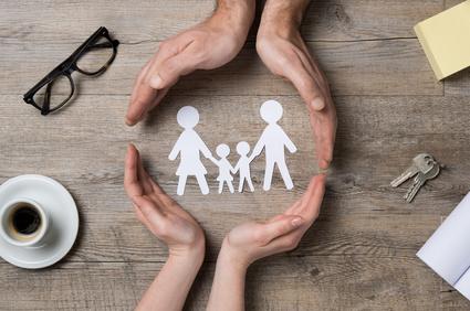 Comment rembourser un prêt familial pour créer son entreprise