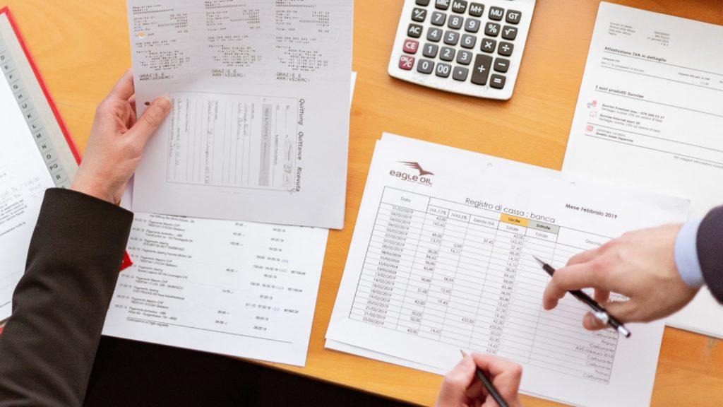 annexe comptable