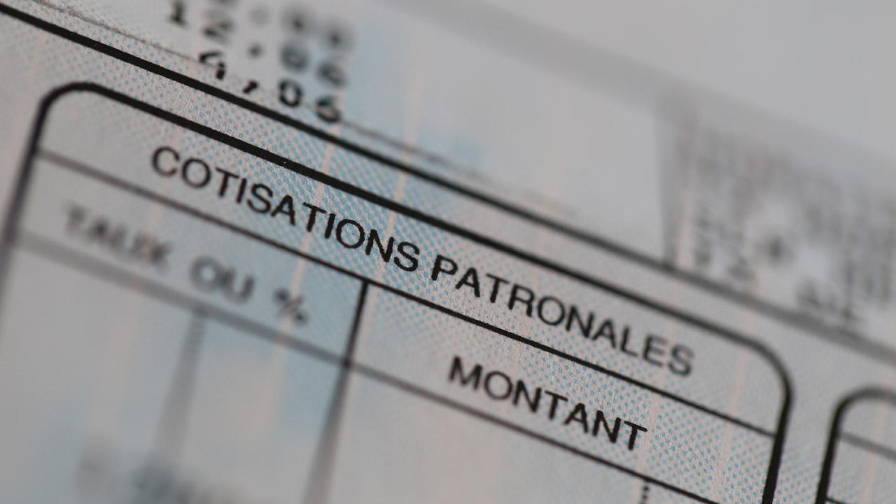 fiche-paie-cotisations-patronales