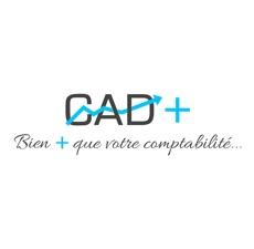 CAD+, société d'expertise comptable Paris
