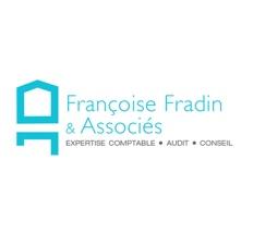 Expert comptable Francoise Fradin
