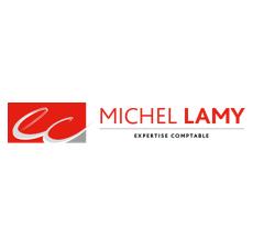 Michel Lamy expert-comptable Albi