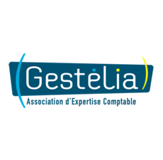 gestelia_expert-comptable-chateauroux