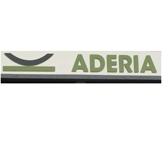 aderia-expert-comptable