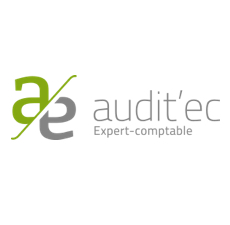http://www.audit-ec.com