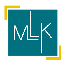 MLK Expertise et Conseil Expert-comptable