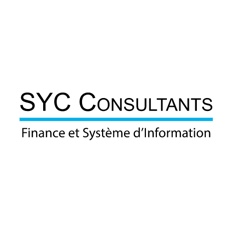 Syc consultants expertise comptable