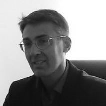 Xavier ZANCHI Expert-comptable