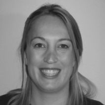Aline ENJALBAL RUZIE Expert-comptable