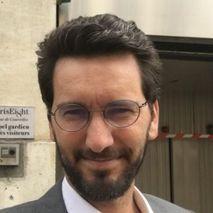 Jean-Denys ANGELOGLOU Expert-comptable