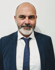 Phillipe SUISSA Expert-comptable