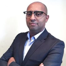 Ouardi TAGUIA Expert-comptable