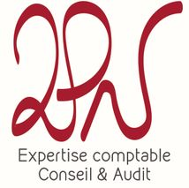 Cabinet 2 PN AUDIT ET EXPERTISE Expert-comptable