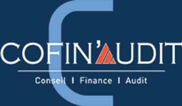 ALEXANDRE GHAHARI Expert-comptable