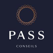 Cabinet PASS CONSEILS Expert-comptable