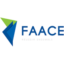 Cabinet FAACE Expert-comptable