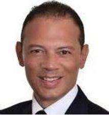 Cabinet AUDITEC Expert-comptable