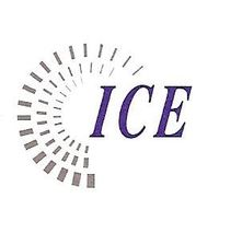 Cabinet SAS ICE Expert-comptable