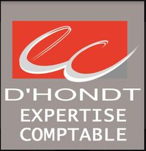 CABINET D'HONDT EXPERTISE-COMPTABLE Expert-comptable