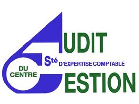 Cabinet Audit Gestion Du Centre Expert-comptable