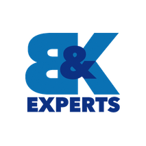 B&K EXPERTS Expert-comptable