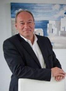 BENOIT VIOLIER Expert-comptable