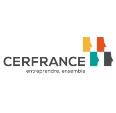 expertise comptable cerfrance