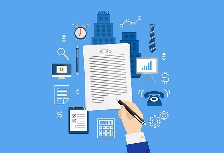 L'aide aux chômeurs créateurs ou repreneurs d'une entreprise (ACCRE)